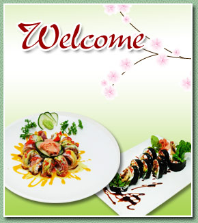 Welcome To Nikko Chinese & Japanese Restaurant, located at 698 Broadway, Bayonne, NJ 07002